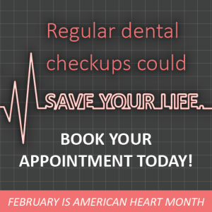 15022 Social Post American Heart Month3