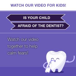 Scottsdale Dentist