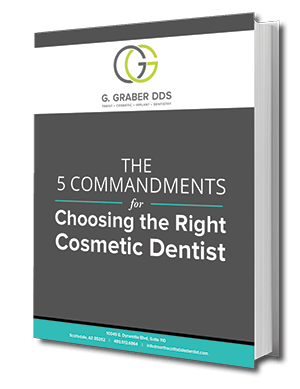 ebook download preview - cosmetic dentist