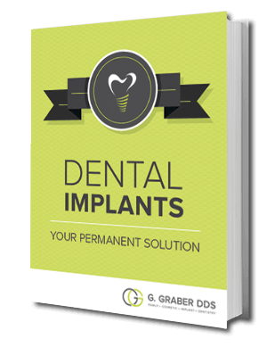 ebook download preview - Dental implants